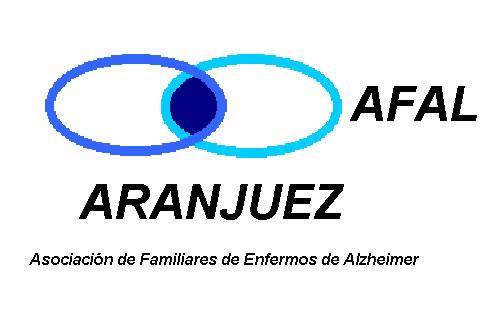 Asociación de Alzheimer en Aranjuez